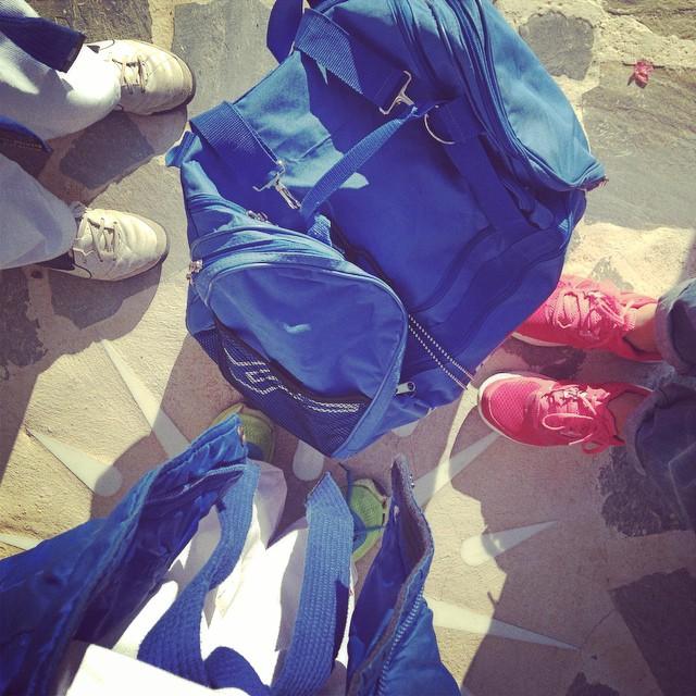 Σε Α Γ Ω Ν Α να βρισκόμαστε. #moodoftheday #instaμάνα #instagood #instalifo #instamood #instagreece #aiantas #photooftheday #juniordiariesgr #sport #active #taekwondo