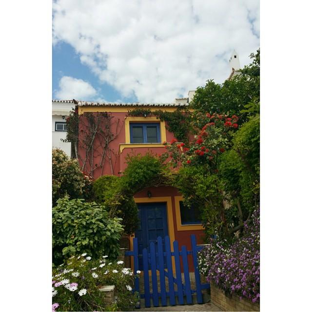These colors... #instalike #spetses #spetsathlon #biothermgreece #greece #instabeauty #instagood #instalove #instagreece #instagramersgr #τομικρόσπίτιστονησί #φανταστικό #beautydiaries #ηομορφιάείναιστααπλά #justbeauty #justlike #colors #instahome #instalife #greeklovers #sky #cloudscape #photooftheday #nofilterneeded #samsung #samsunggreece