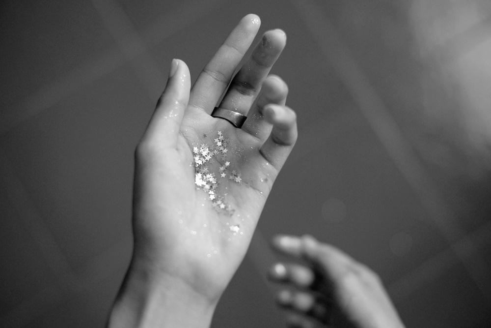 hand cream Chanel