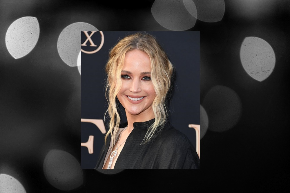 Dior Jennifer